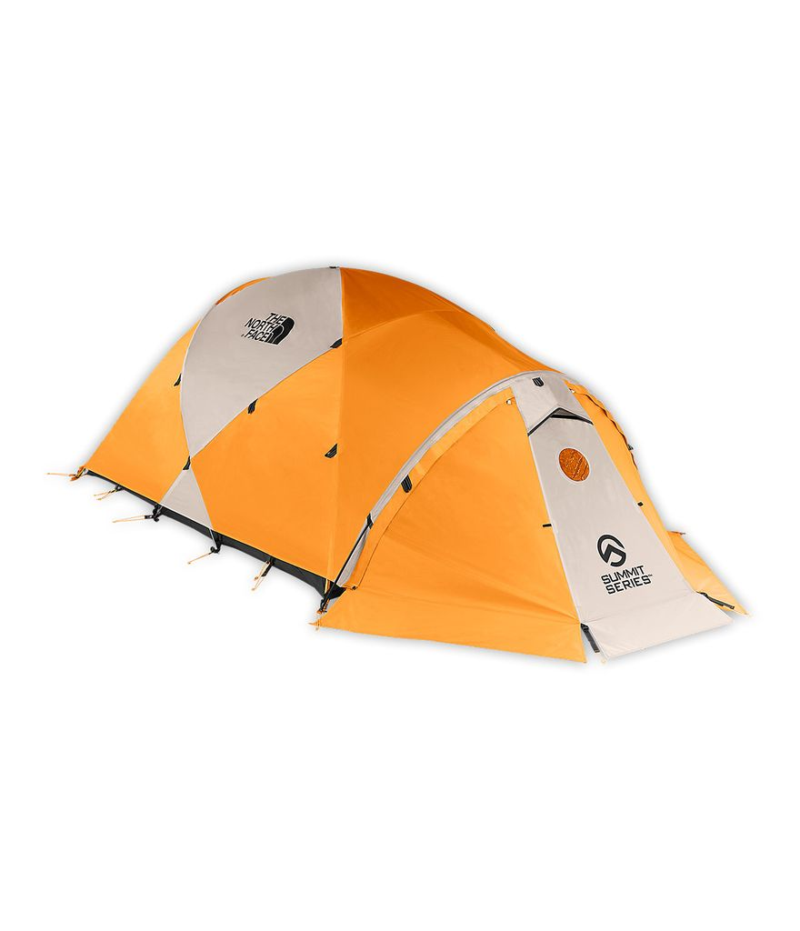 The North Face Mountain 25 Tent ...  sc 1 st  Alaska Mountaineering u0026 Hiking & The North Face Mountain 25 Tent - Alaska Mountaineering u0026 Hiking