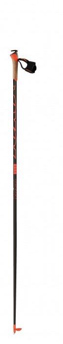Alpina Sports Yoko 7100 Poles