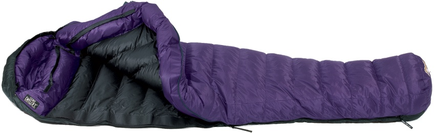 Western Mountaineering Apache WindStopper