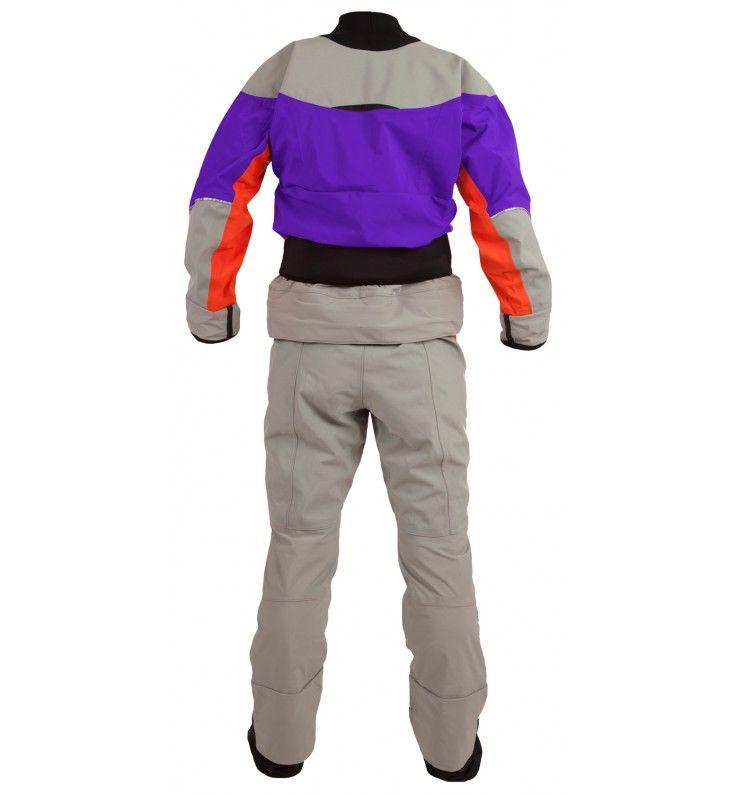 Kokatat IDOL GoreTex Dry Suit