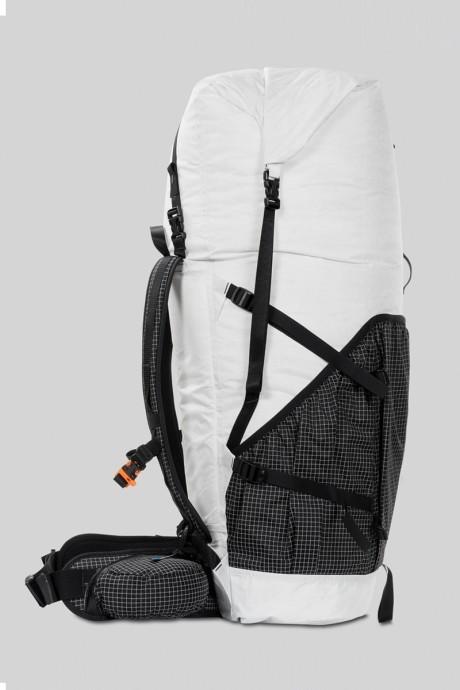 Hyperlite Mountain Gear 4400 Southwest Pack