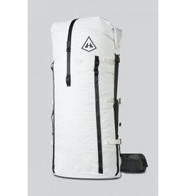 Hyperlite Mountain Gear 4400 Porter