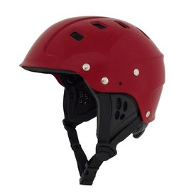 NRS Chaos Helmet w/Boa