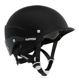 NRS WRSI Current Helmet
