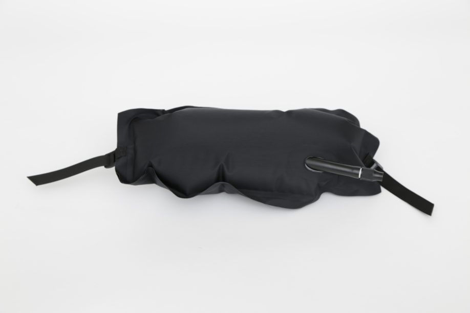 Alpacka Raft Raft Seat, Bottom only