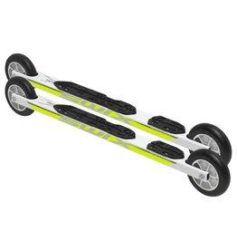 Swix Swix Skate S5E Roller Skis