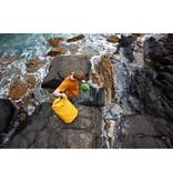 Sea to Summit Big River Dry Bag