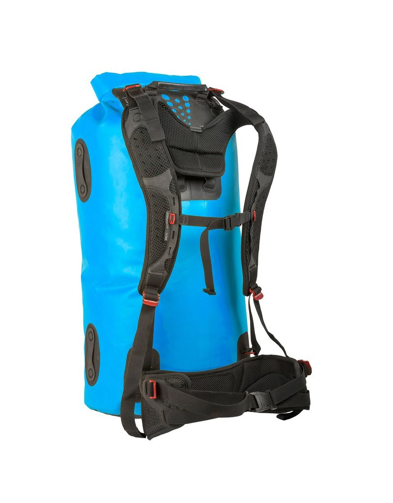 Sea to Summit Hydraulic Pack