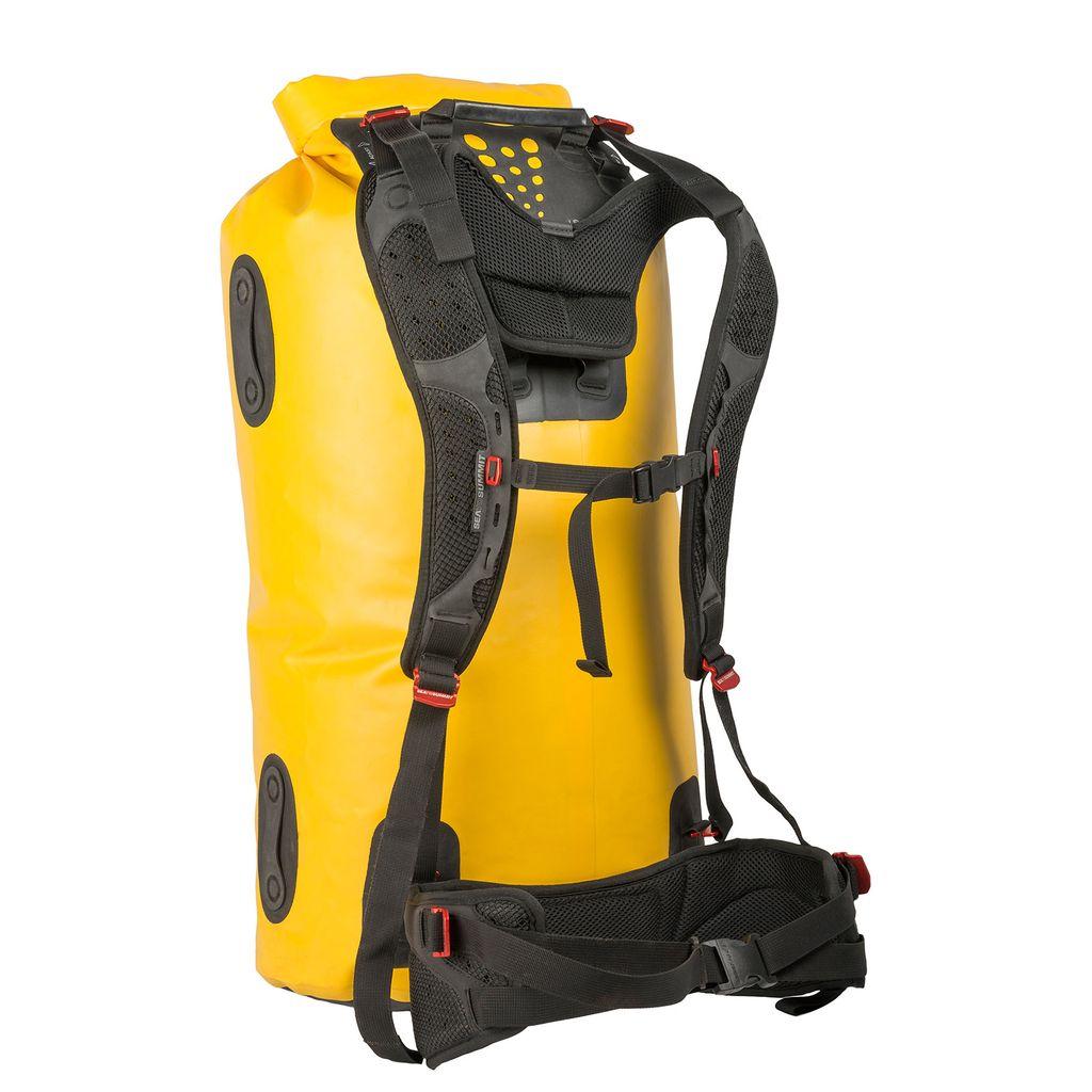 Sea to Summit Hydraulic Pack