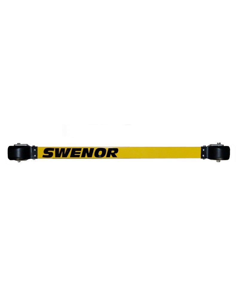 Swenor Swenor Alutech Classic