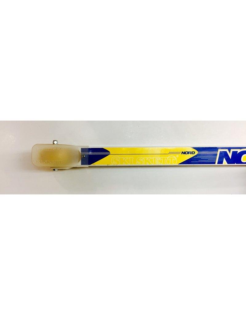 Ski Skett Nord Combi Roller Skis