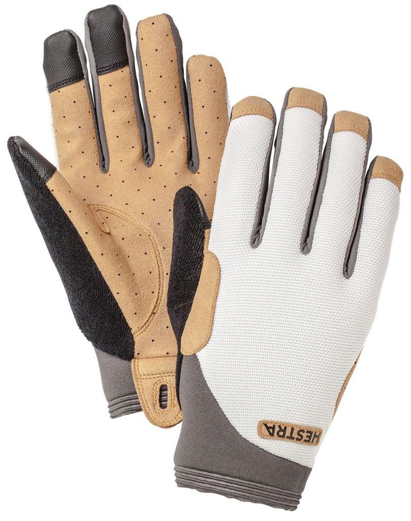 Hestra Apex Touchpoint Glove