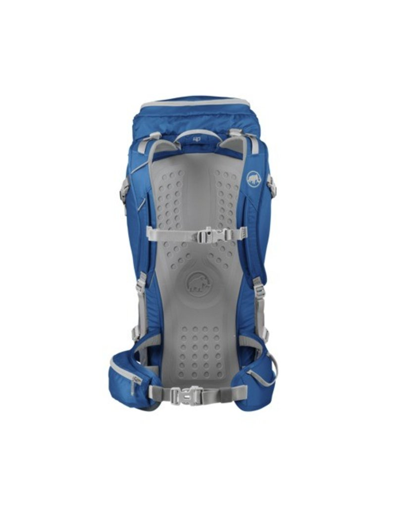 Mammut Spindrift Light
