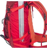 Osprey Packs Variant 52