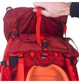 Osprey Packs Variant 52