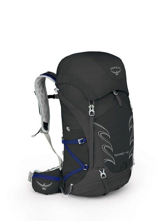 Osprey Packs Tempest 40