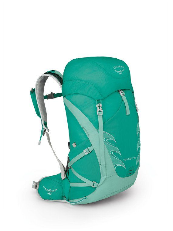 Osprey Packs Tempest 30