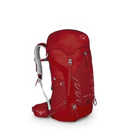 Osprey Packs Talon 44