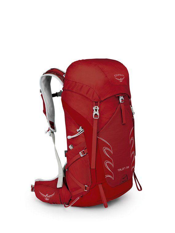 Osprey Packs Talon 33