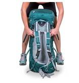 Osprey Packs Aura AG 65