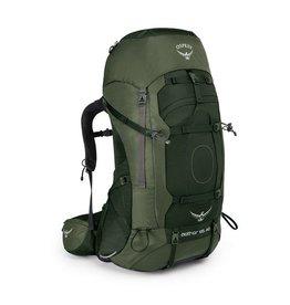 Osprey Packs Aether AG 85