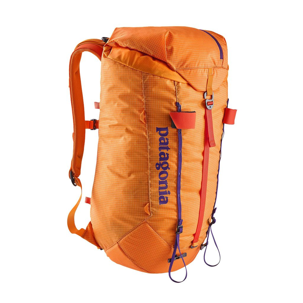 Patagonia Ascensionist Pack 30L