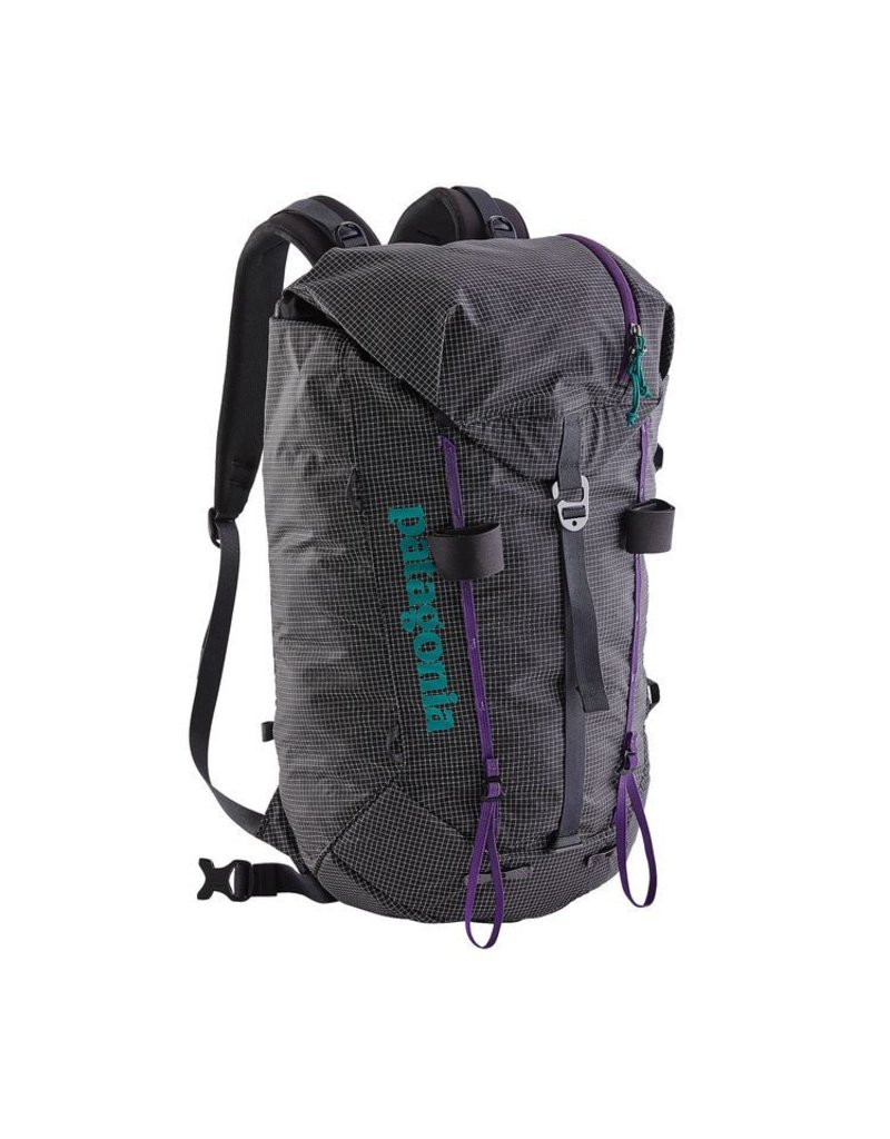 Patagonia Ascensionist Pack 30L