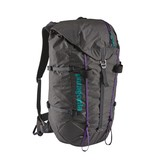 Patagonia Ascensionist Pack 40L