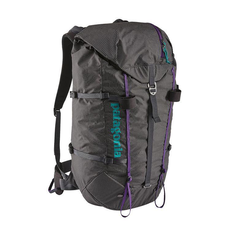 Patagonia Ascensionist Pack 40L