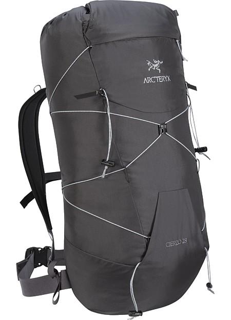 Arcteryx Cierzo 28 Pack