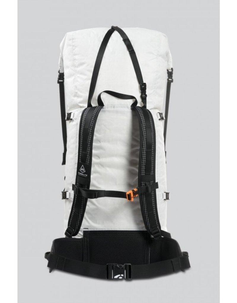 Hyperlite Mountain Gear 4400 Ice Pack
