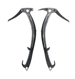 Black Diamond Cobra Ice Tool Adze