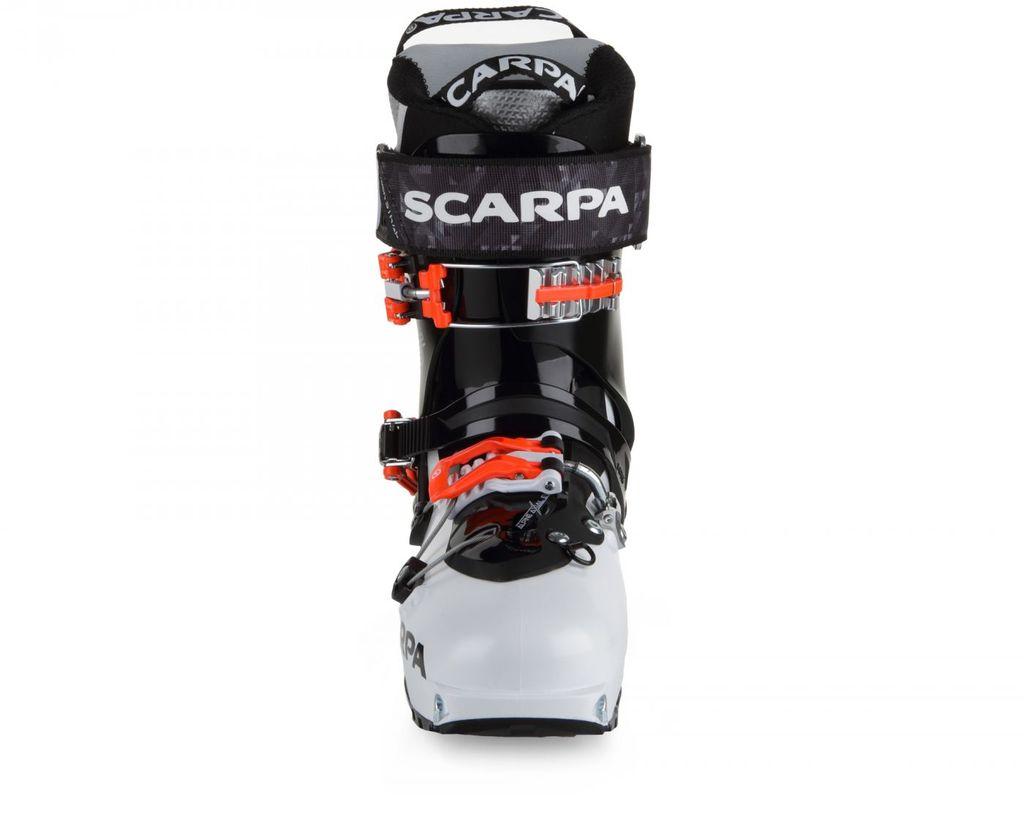 Scarpa Gea RS
