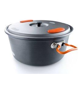 GSI Halulite 4.7L Pot