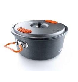 GSI Halulite 3.2L Pot
