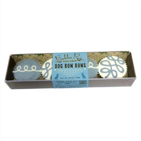 Bubba Rose Bubba Rose Biscuit Company Boy Bon Bon Box
