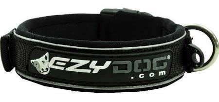 EzyDog Neo Collar