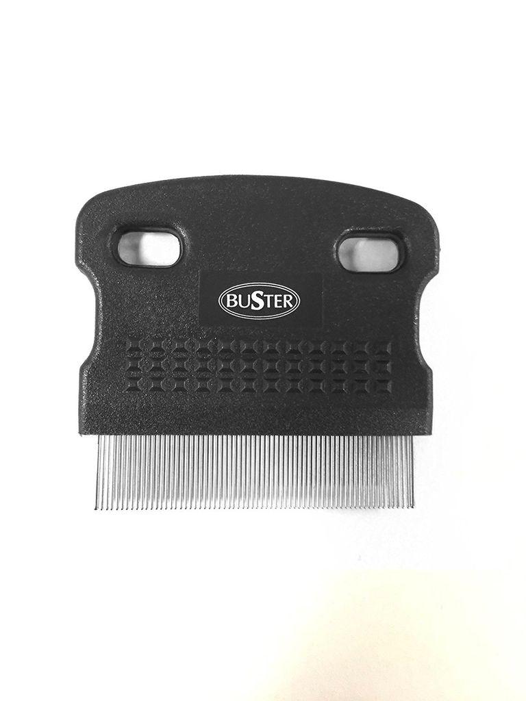 Kruuse Kruuse  Buster Flea Comb