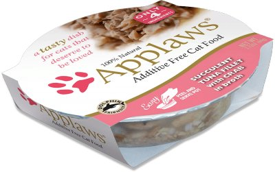 Applaws Applaws Cat Food in Broth