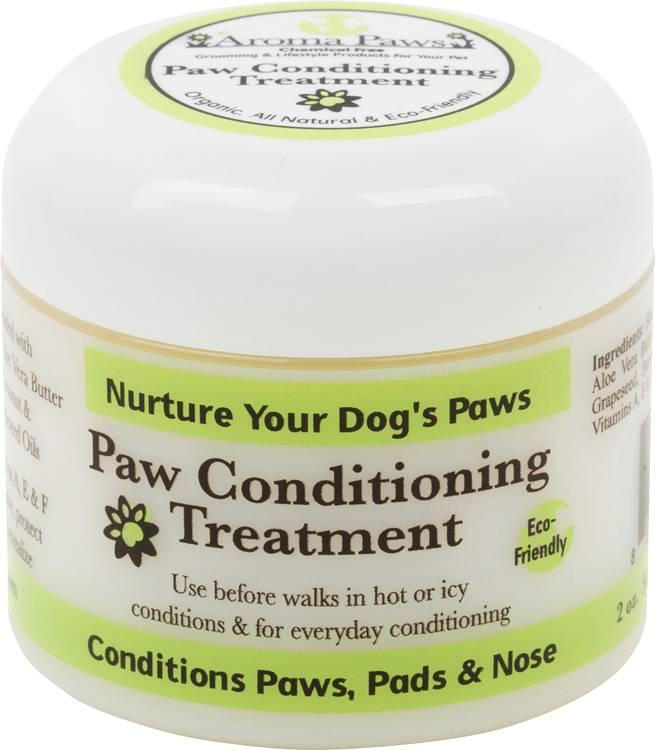 Aroma Paws Aroma Paws Paw Conditioning Treatment, 2 oz