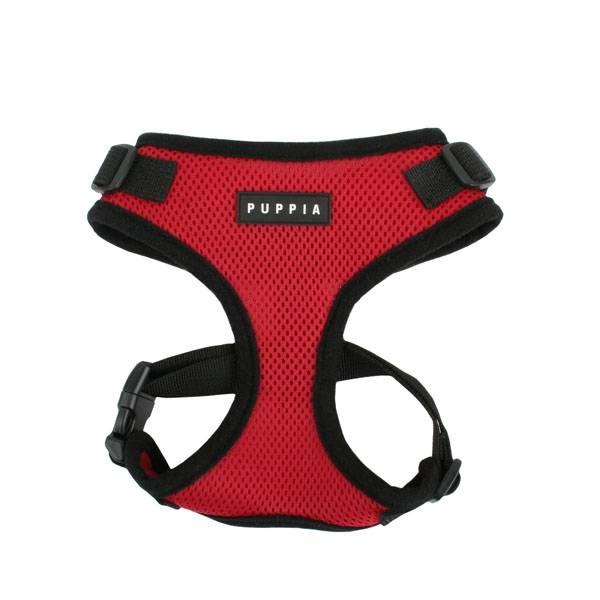 Puppia Puppia RiteFit Dog Harness