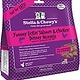 Stella & Chewy Stella & Chewy's Salmon & Chicken Freeze-Dried Morsels, 9 oz bag