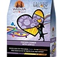 Weruva Weruva Caloric Melody Dry Dog Food