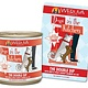 Weruva Weruva Dogs in the Kitchen The Double Dip Beef & Salmon Canned Dog Food, 10oz can, 12ct