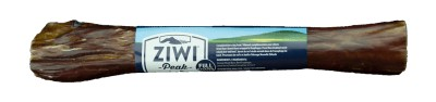 Ziwi Peak ZiwiPeak Good-Dog Oral Health Care Deer Half Shank Dog Chew
