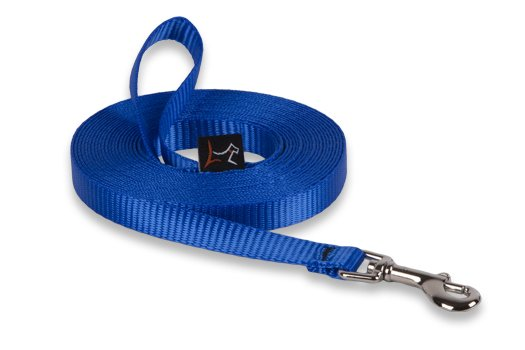 Lupine Lupine Pet Training Leash