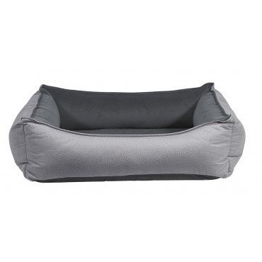 Bowsers Pet Bowsers Oslo Ortho Bed