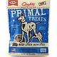 Primal Primal Beef Liver Munchies, 2 oz bag
