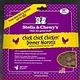 Stella & Chewy Stella & Chewy's Chick Chick Chicken Freeze-Dried Morsels Cat Food