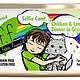 Weruva Weruva BFF OMG Cat Food in Gravy - Selfie Cam Chicken & Lamb